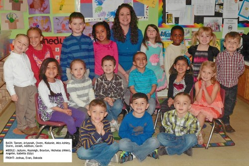 2014-04-12 Class Picture web