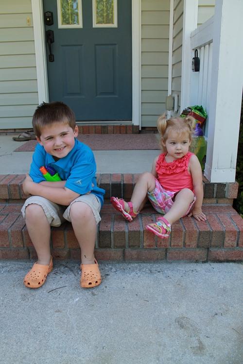 2014-05-04-kids011