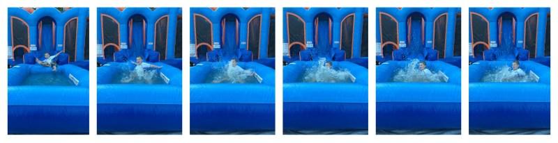 2014-06-07waterslide6panel