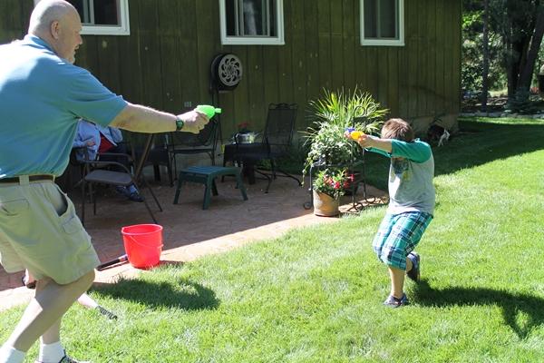 2014-07-10-kids061