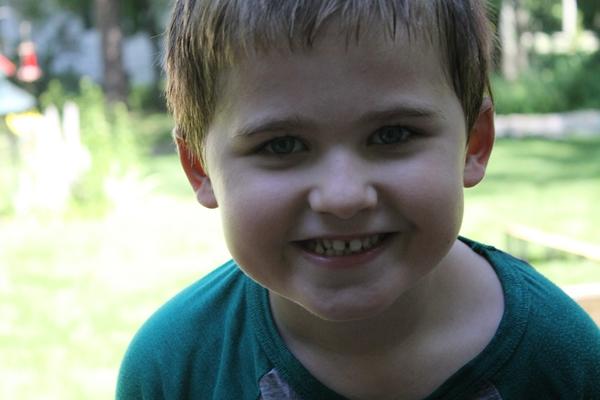 2014-07-10-kids087