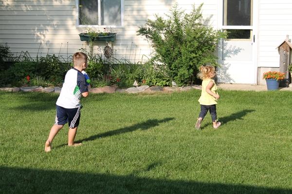 2014-07-18-kids004