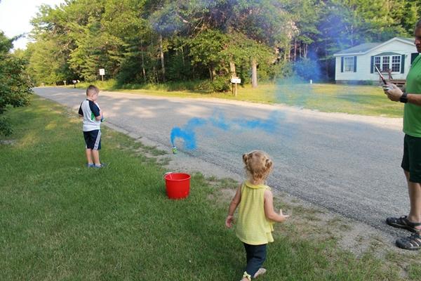 2014-07-18-kids012