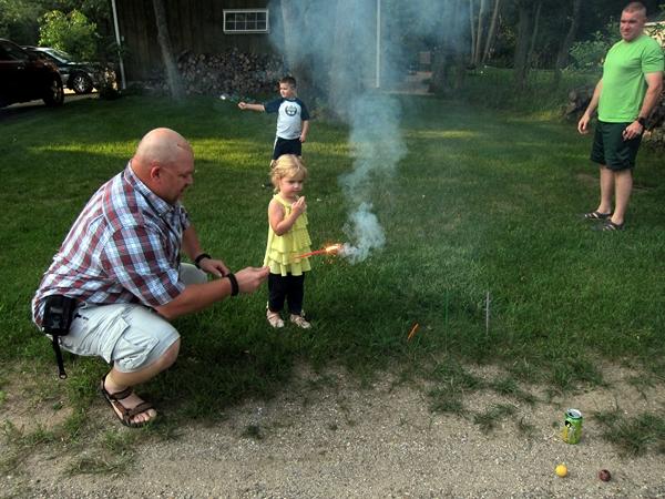 2014-07-18-kids033