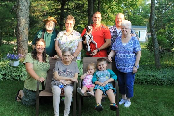 2014-07-19-kids016
