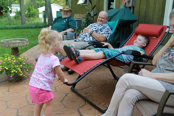 2014-07-19-kids025