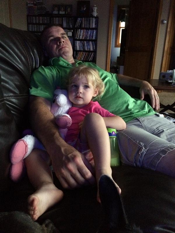 2014-07-20-kids021