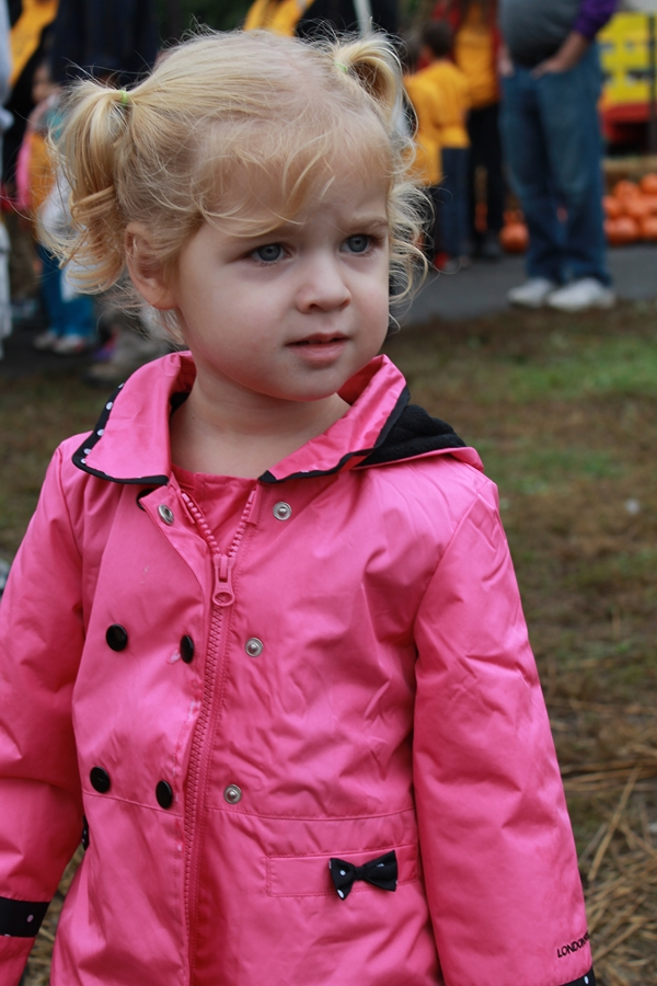 2014-10-16pumpkinpatch01