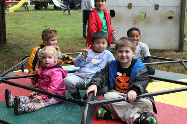 2014-10-16pumpkinpatch11