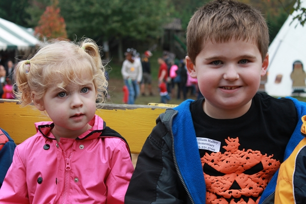2014-10-16pumpkinpatch22