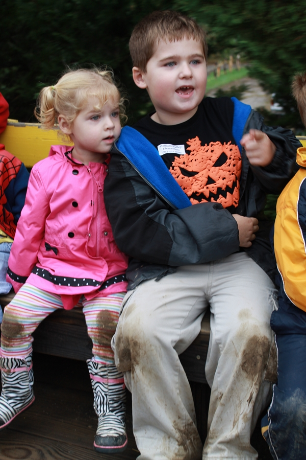 2014-10-16pumpkinpatch27