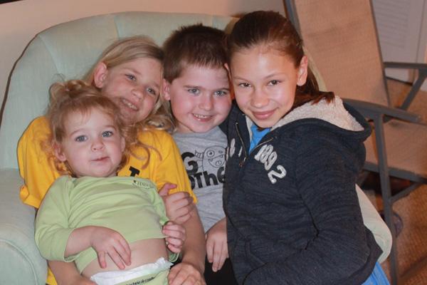 2014-03-16-kids315crop