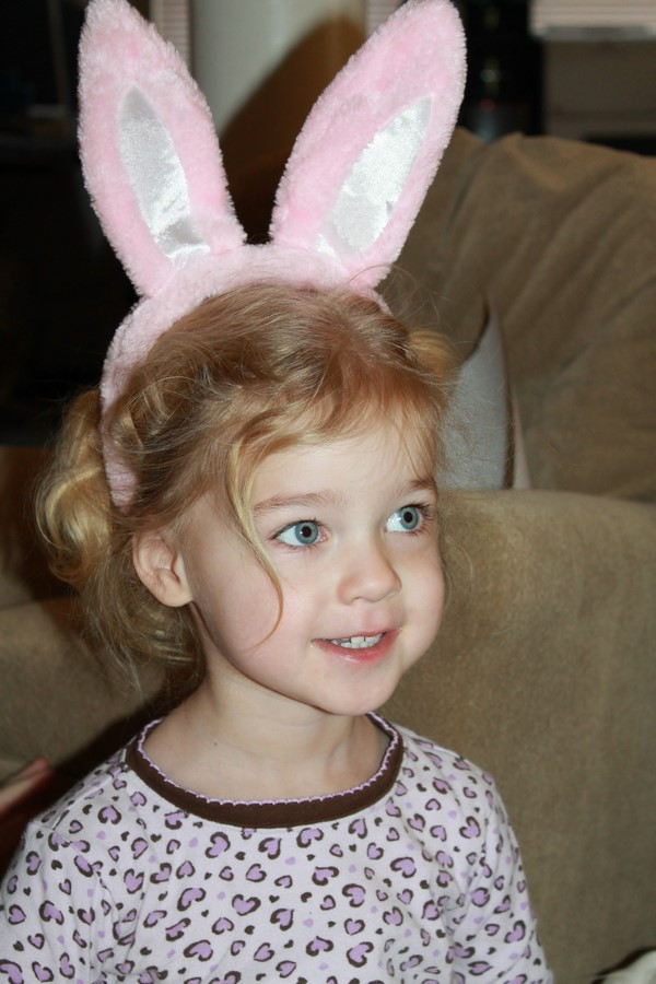 2015-04-05easter04