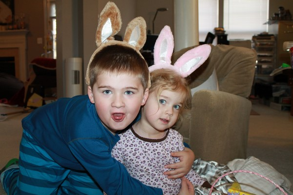 2015-04-05easter05