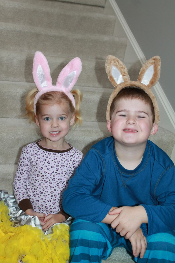 2015-04-05easter07