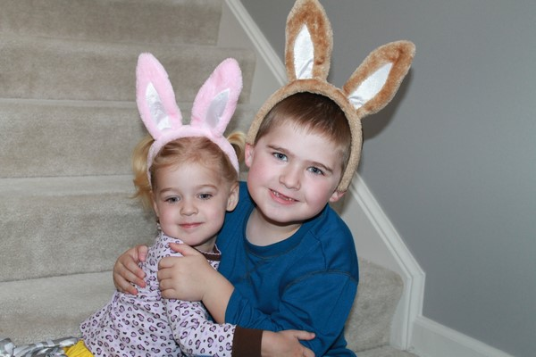 2015-04-05easter11