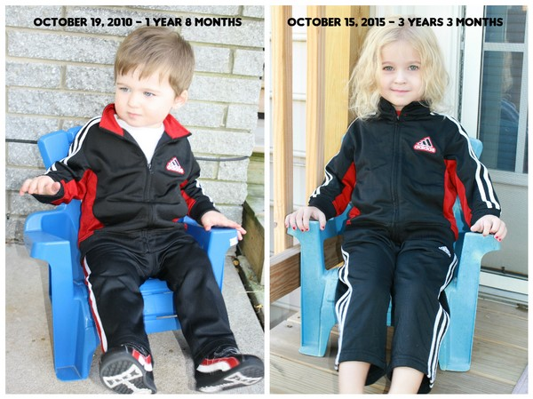 2015-10-15joggingsuitcomparison