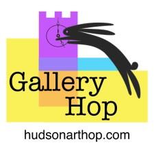 Hudson Gallery Hop, Hudson Art Hop