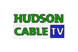 hctv_logo-300