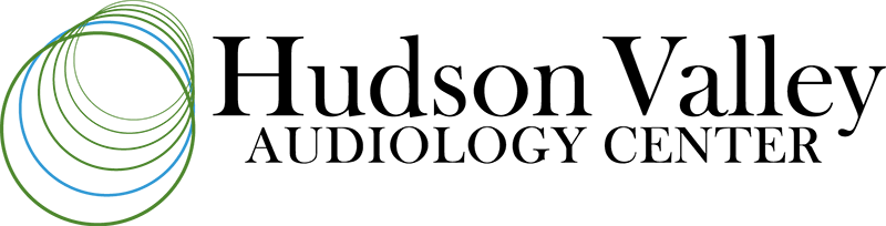 Hudson Valley Audiology Center