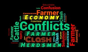 Hydroponic System Solutions, Herdsmen - Farmers Conflicts