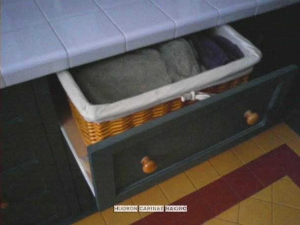open drawer2