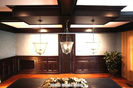 diningroom copy