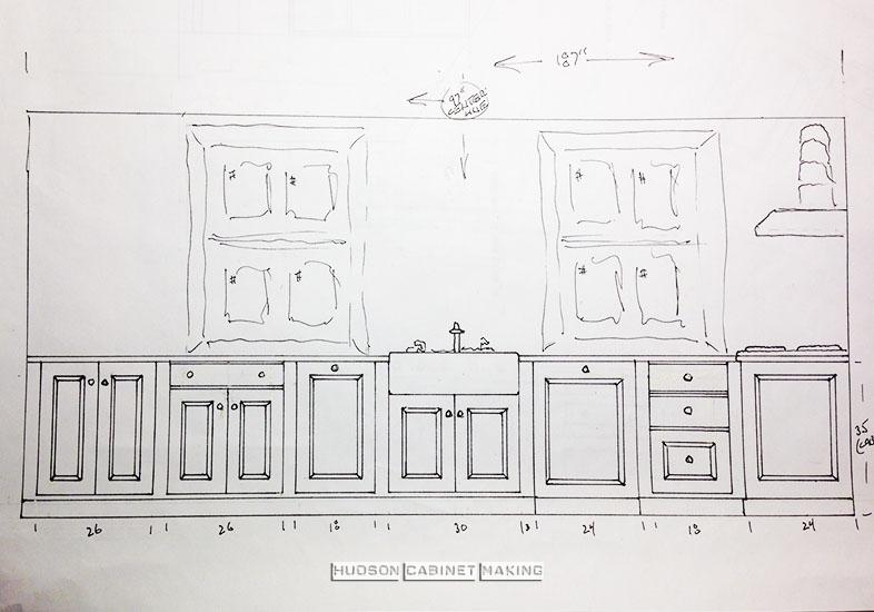 best farmhouse kitchen design