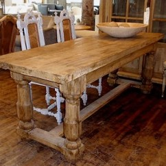 Wooden Kitchen Tables Drop In Grills For Outdoor Kitchens Photos Table And Pillow Weirdmonger Com Reclaimed Wood Dining Hudson Goods