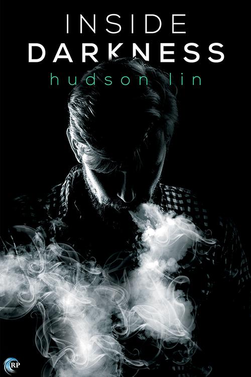 Inside Darkness by Hudson Lin