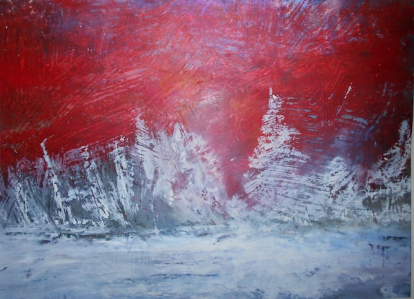 https://i0.wp.com/www.hudsonriverartistsguild.com/red_winter_sky_72.jpg