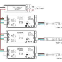 Data Cable Wiring Diagram 2001 Ford Focus Radio Dmx 512 6io Preistastisch De U2022 7 Channels