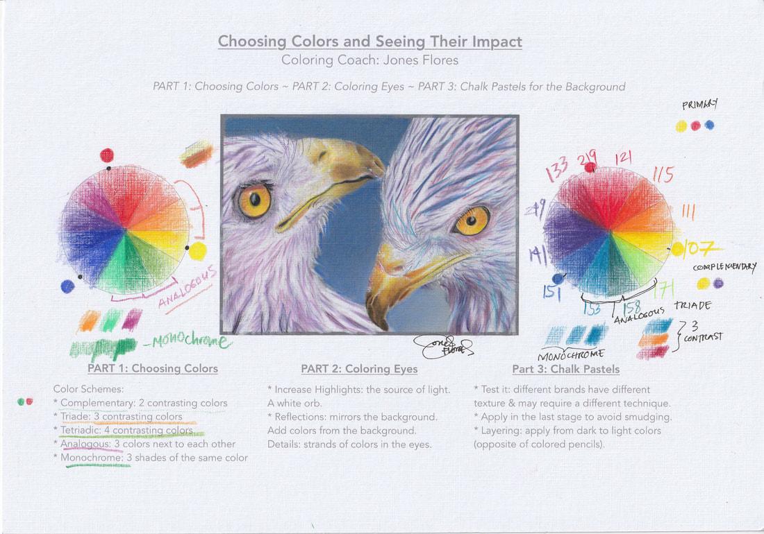 Huelish Grayscale Adult Coloring Books
