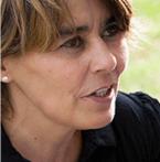 Gloria Inés Martínez