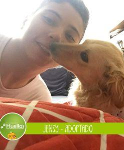 jensy_adoptada_01