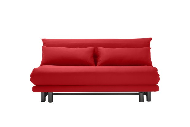 Design Schlafsofa Ligne Roset lignet roset sofa bed stkittsvilla com