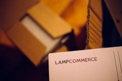 lamp-commerce-2