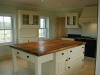 Kitchen Work Tables | Modern Home & House Design Ideas