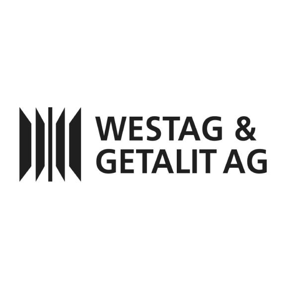 partner-westag