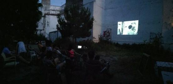 huerto-rey-moro-cinema-verano18_04
