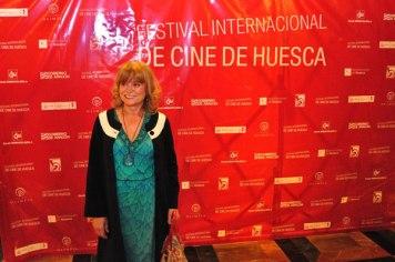 Rosario Alburquerque