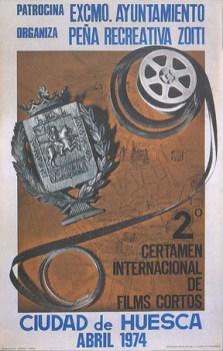 2nd Edition - 1974