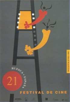 Cartel 21Ed