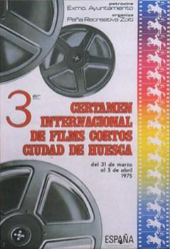 3rd edition - 1975