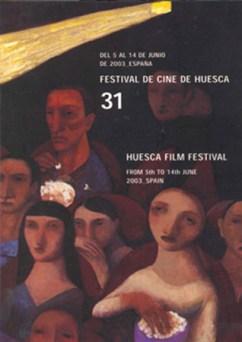 31th edition - 2003