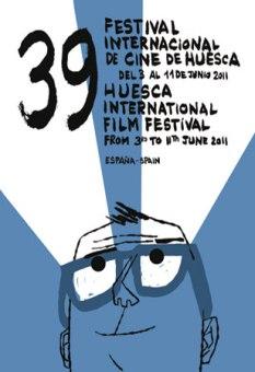 39th - Year 2011