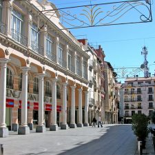 barbastro_plaza_mercado
