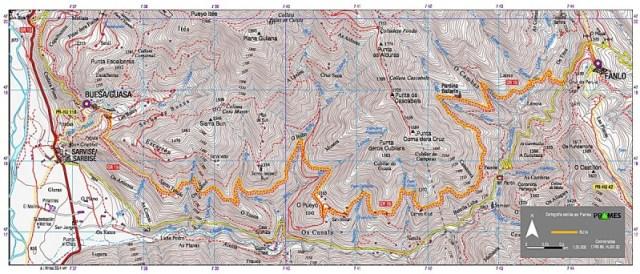 Mapa-gr-15
