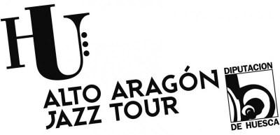 Alto Aragón Jazz Tour 2016