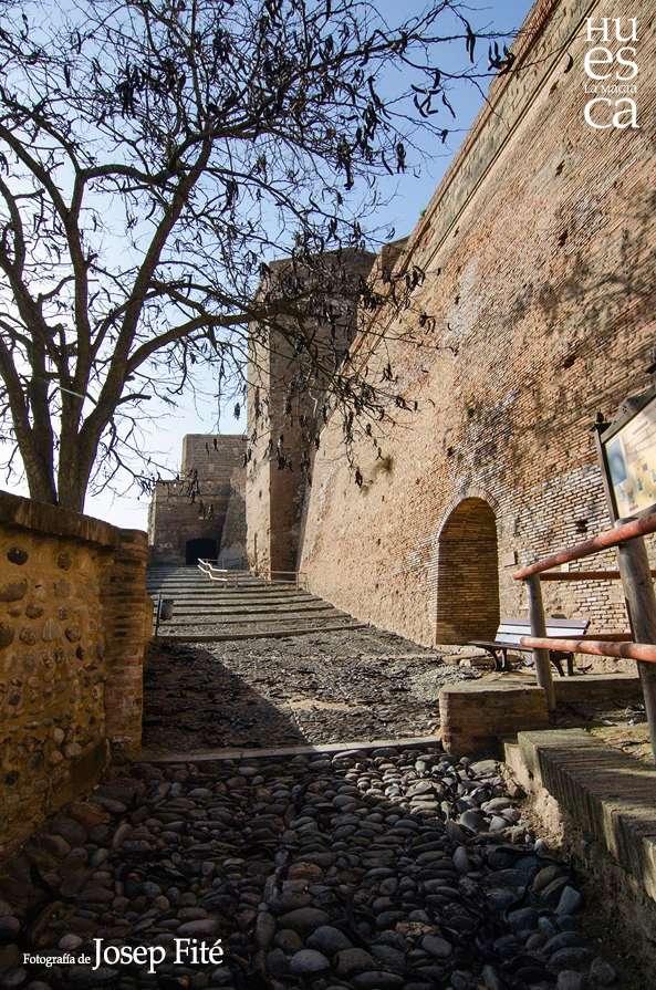 castillo-de-monzon-3_josep-fite
